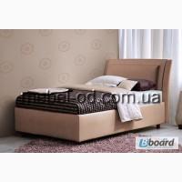 Мебель для дома на заказ