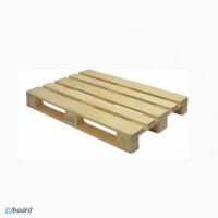 Європіддони дерев яні