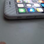 Пленка на iphone 6 и 6S