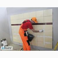 Строитель - плиточник в Израиль