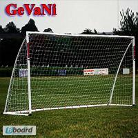 Сетки футбольные группы «Стандарт»