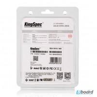 Продам винчестер SSD жесткий диск Kingspec (Оригинал) 64 Гб. Новый