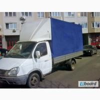 Грузоперевозки Киев Украина.Перевозка грузов, мебели, техники