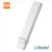 Роутер Xiaomi