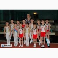 Пошив танцевальной и спортивной одежды в Киеве