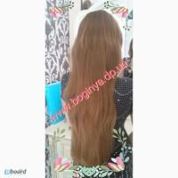 Продать волосы - дорого. Купим волосы от 40 см