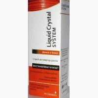 Купить Liquid Crystal System - спрей-активатор роста волос оптом от 50 шт