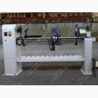 Токарный станок для обработки древесины MCF 1500