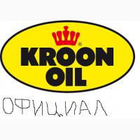 Отличное авто масло KROON OiL 10 W-40 официал у Нас