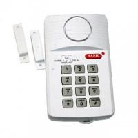 Программируемая сигнализация - Сигнализация Secure Pro с магнитом