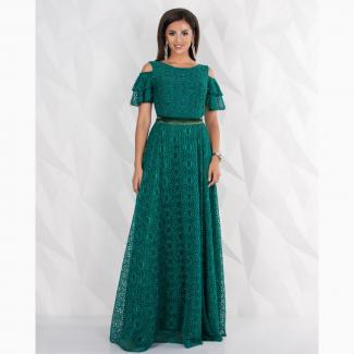 Недорогие, красивые, вечерние платья
