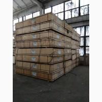 Фанера ламинированная UPG 3000х1500х(21, 18, 15) Опалубка