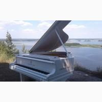 Продам рояль yamaha steinway bosendorfer. Аренда рояля, фортепиано