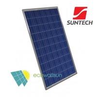 Солнечная панель Suntech STP275-20Wfw 5BB