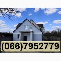 Продам дом 120 (м2) Харьков, Холодная гора. Новый 2-х этажный дом