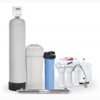 Фильтры для воды по низким ценам