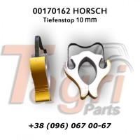 Обмежувач заглиблення 19 мм 00170162 HORSCH