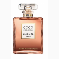 Chanel Coco Mademoiselle 100 мл тестер женский