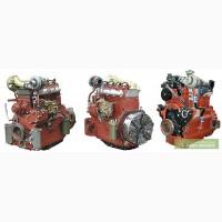 Запчастини на двигун Zetor, Zts, Liaz, Martin Diesel, Tatra, Avia, Raba-Man, Ikarus