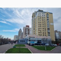Продам 3 комнатную квартиру 118 кв.м. на Оболонских Липках, пр.Г.Сталинграда 14г