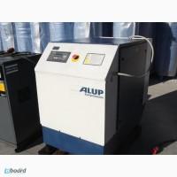 Продам винтовой компрессор б/у Alup SCK42-10