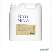 Bona Novia (Бона Новиа) лак 5л
