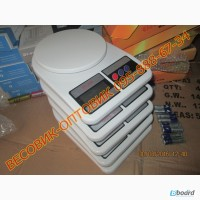 Весы кухонные SF-400 7кг, 10кг