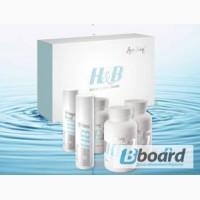 Эффективное Снижение Веса HВ контроль Артлайф