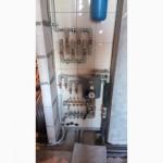 Монтаж систем отопления (РО, ТП). Киев и Киевская область