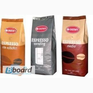 Свежеобжаренный кофе в зернах купить в москве отзывы
