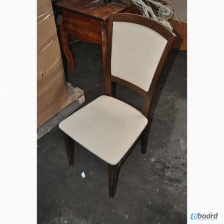 Бу стулья для ресторана кафе бара