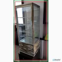 Холодильная витрина шкаф холодильный Frosty RT 98 L Б/У
