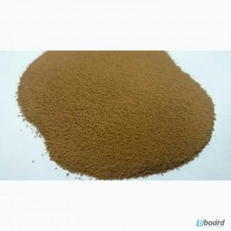 Nescafe Crema порошковый кофе, растворимый весовой(20 кг.)