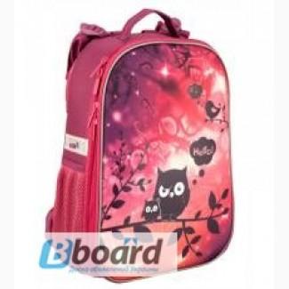 Продаю рюкзаки Kite