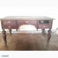 Продам стол привезенный из Германии