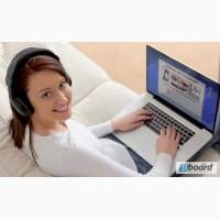 Помощь квалифицированного психолога онлайн, или очные встречи