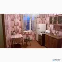 Сдам 3к квартиру с мебелью и техникой на м-не Индустриальный