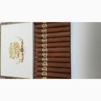 Сигары Vegas Robaina Unicos