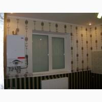 Продам дом в центре села Великий Дальник, Одесса
