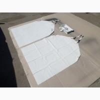Фартук Manulatex Lima-12 для мясника бу, фартук мясника б/у