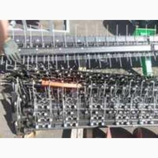 Граблина мотовила, купить, цена от завода производителя