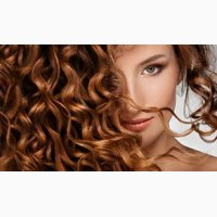 Биозавивка волос Харьков