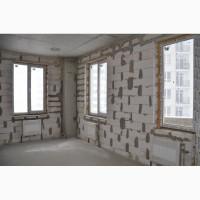 Продам 3 комнатную квартиру ЖК Одиссей/3 ст. Люстдорфской дороги