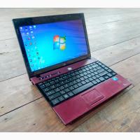 Продам небольшой надежный ноутбук HP Probook 4310s