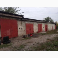 Продам складские помещение