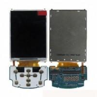 Дисплей (экран) для телефона Samsung B5702 Original