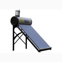 Купить солнечный коллектор, гелиосистемы не дорого