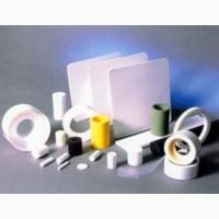 Порезка и изготовление деталей из полимеров