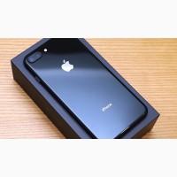 Оригинальный разблокированный Apple iPhone 8 LTE