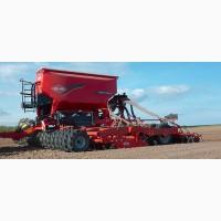 Продам новий посівний комплекс KUHN Espro